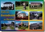 Une carte postale de Grevenbroich