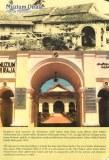 Une carte postale de Jitra (Metti)