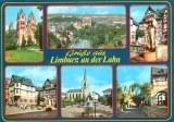 Une carte postale de Mudersbach (Melanie)