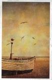 Une carte postale de Chenzhou (Feiren)