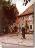 Une carte postale de Obertshausen (M)