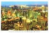 Une carte postale de Lak Si (Nart)