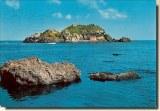 Une carte postale de San Diego, CA (Andrew)