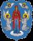 Une carte postale de Minsk (Janka)