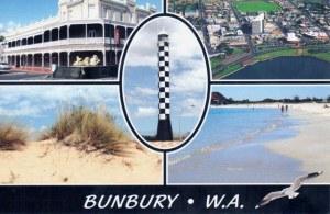 A postcard from Eaton (Ann)