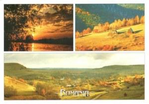 A postcard from Cluj-Napoca (Alexandra)