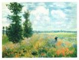 A postcard from Novaloukoml (Sergei)
