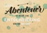 A postcard from Saxony(Linda)