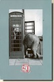 A postcard from Vaasa (Henrietta)