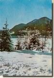 A postcard from Giresun (Atilla)