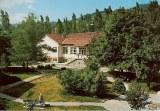 A postcard from Ivanjica (Jelena)