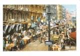 A postcard from Switerland (Alberto)