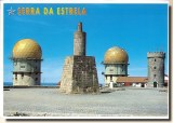 A postcard from Porto (Joaquim)