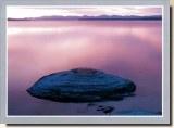 A postcard from Minnetonka, MN (Jennifer)