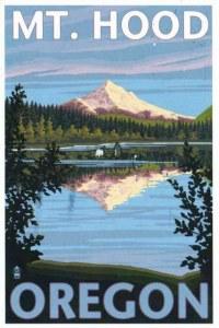 A postcard from Minneapolis, MI (Sett)