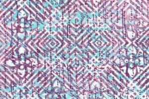 A postcard from Nampa, ID (ZEB)