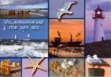 A postcard from Kiel (Enno)