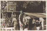 A postcard from Spamville, MN