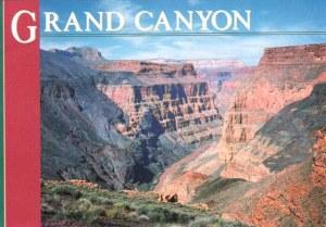 A set of postcard from Avondale, AZ (Wayne)