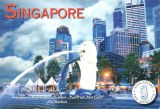 A postcard from Singapore (Jessie)