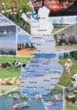 A postcard from Turku (Gunnel)