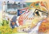 A postpostcard from University Heights (Amanda)