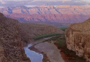 A postcard from El Paso, AR (Jean-Claude)