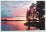 A postcard from Turku (Kerttu)