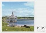 A postcard from Moscow (Anastasiya)