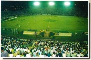 A postcard from Ipatinga (Elton)