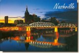 A postcard from Nashville, TN (Teresa)