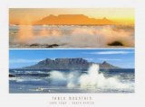 A postpostcard from Cape Town (Gabrielle)