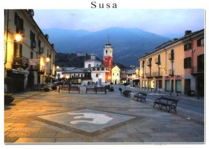 A postcard from Susa (Bruce)