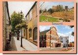 A postcard from Tamworth (Naomi) 2