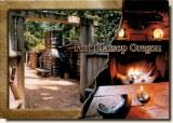 A postcard from en Seaside, OR (Tamara)