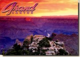 A postcard from Tucson, OR (Shannon)