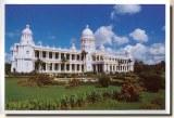 A postcard from Navi Mumbay (Kamran)
