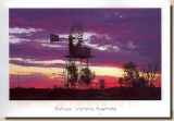 A postcard from Australia (Shane)