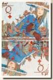 A postcard from Saint Petersburg (Anna)