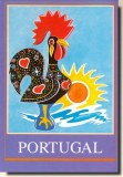 A postcard from Lisboa (Maria)
