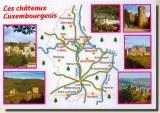 A postcard from Munshausen (Diane)