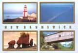 A postcard from Saint John (Julie)