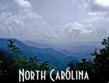 A postcard from Piedmont, NC (Christina)