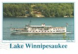 A postcard from Waldwick, NJ (Erica)