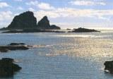 A postcard from Tainan (Yoyo)