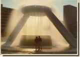 A postcard from Detroit, MI (Agi)