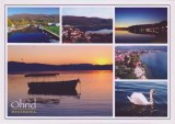 A postcard from Skopje (Predrag)