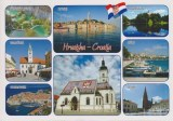 A postcard from Donja Lomnica (Ivana)