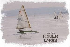 A postcard from Kidsgrove (Ryan)
