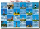 A postcard from Riepe (Willi)
